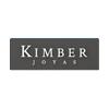 Kimber Joyas