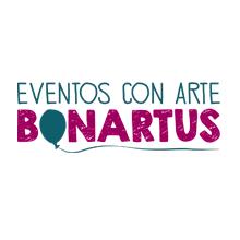 Bonartus
