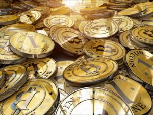 Bitcoin: La nueva moneda virtual que está arrasando.