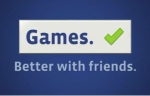 Para hacer Marca, hay que hacer Gaming