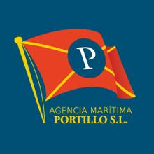 Agencia marítima Portillo