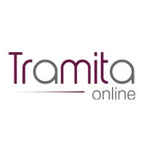 Tramita Online