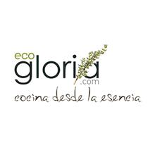 logo-ecogloria