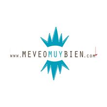 logo-me_veo_muy_bien
