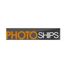 logo-photoship