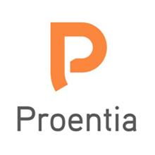 Proentia