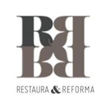 logo-restaura-reforma