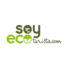 logo-soyecoturista