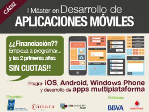 ¡Aprende y Desarrolla Apps!<!--:en-->¡Aprende y Desarrolla Apps!