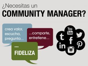 [:es]¿Necesitas Community Manager?[:en]Community Manager[:]