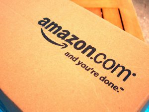¿Te vas de vacaciones? Llega Amazon Travel<!--:en-->Are you going on holidays? Travel comes Amazon