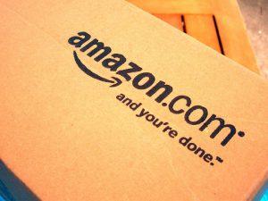 ¿Te vas de vacaciones? Llega Amazon Travel<!--:en-->Are you going on holidays? Travel comes Amazon