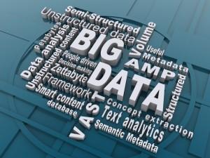Adivina por qué Big Data va a cambiar tu negocio