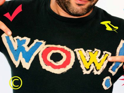 Wow: Marcas que ladran, contenidos que sorprenden<!--:en-->Wow: the brands barks, the contents surprise