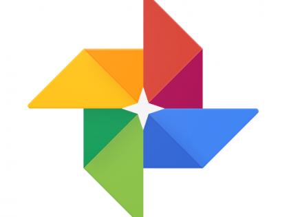 Nuevas funciones de Google Fotos que mejoran la memoria de tus dispositivos.