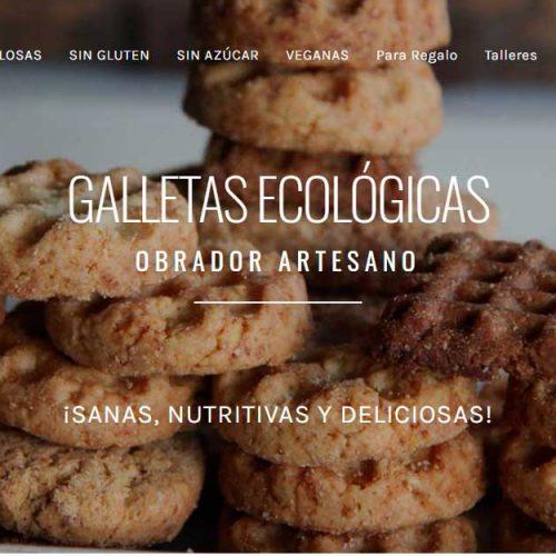 EcoGalletas
