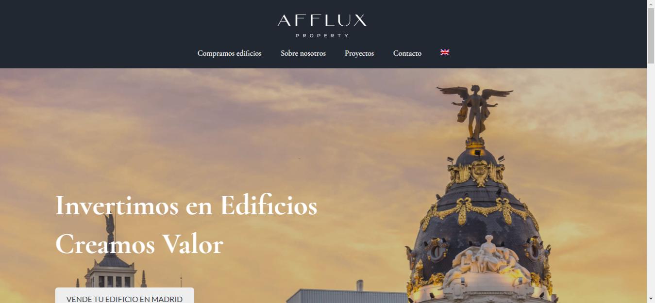 Afflux-Property-–-Compramos-edificios