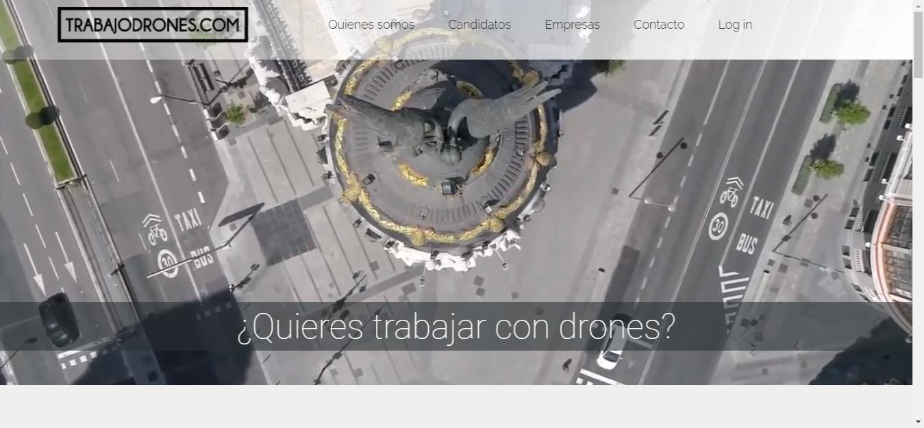 Trabajo-Drones-–-El-portal-de-referencia-de-búsqueda-de-pilotos-de-drone.-